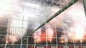 Pro Evolution Soccer 2015_20141121003617