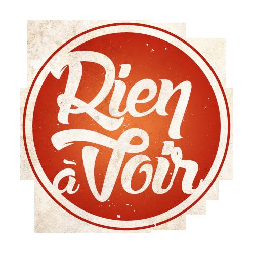 Rien_a_voir_Logo_500x500