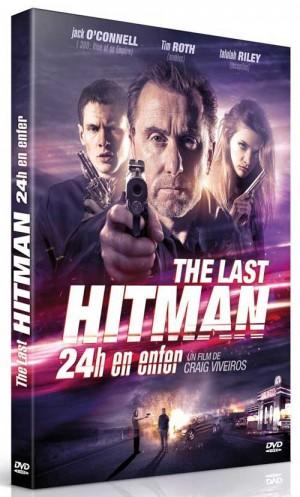 THE-LAST-HITMAN
