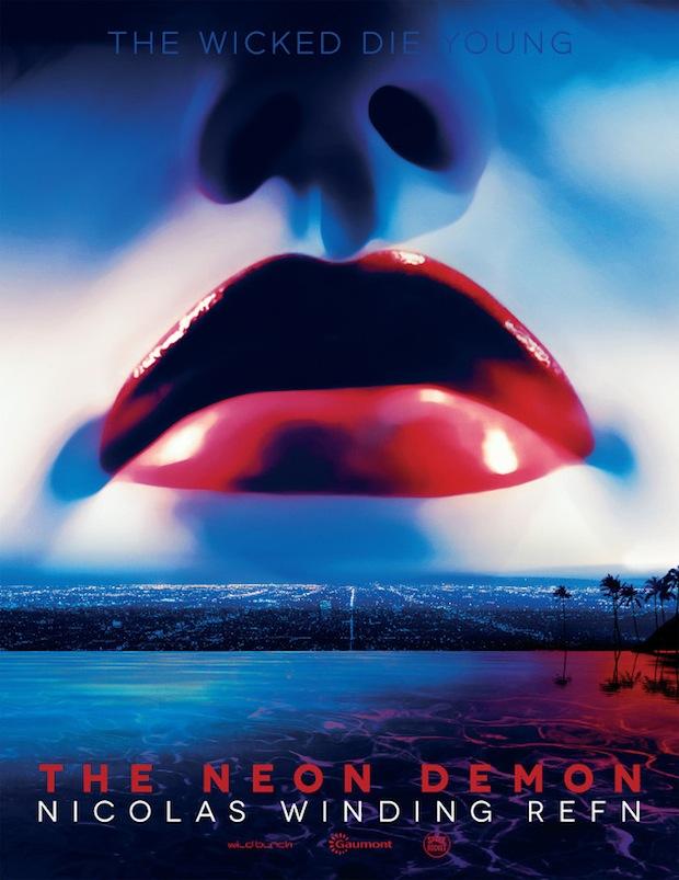 THE_NEON_DEMON-thumb-630xauto-51543
