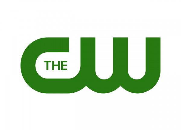 La CW, la petite dernière des grandes chaînes, née de la fusion de UPN et The WB.