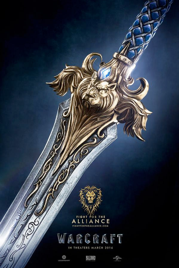 WarcraftFTHFightingAlliancechoiceB4