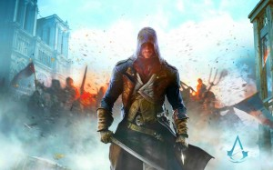 assassins_creed_unity-wide-1-1152x720