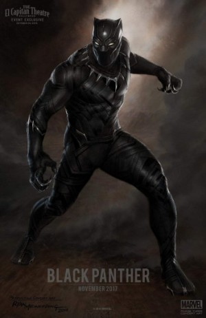 blackpanther.0-350x540