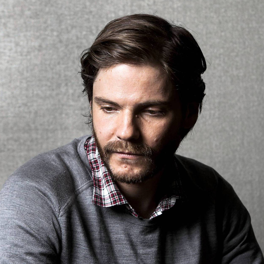 Daniel Bruhl va jouer les bad guys dans Captain America: Civil War