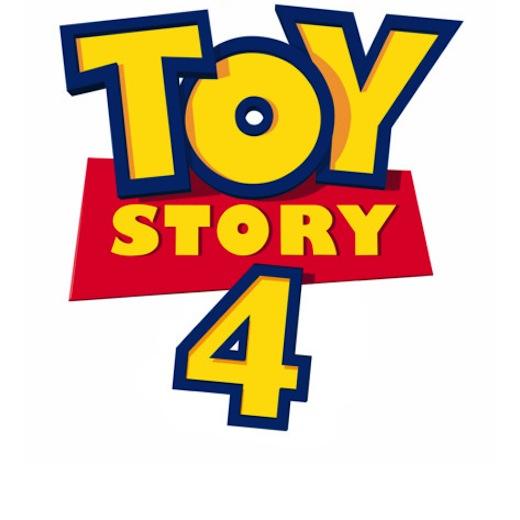 Pixar annonce Toy Story 4 pour 2017 !