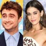 Lizzy Caplan et Daniel Radcliffe sont Insaisissables