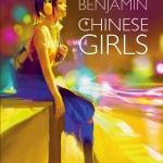 On a lu… Chinese Girls de Benjamin