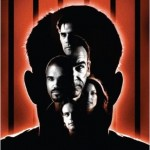 La suppression de l'individu dans Criminal Minds