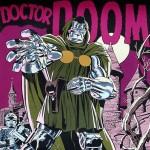 Toby Kebbell révèle la nouvelle origine de Dr. Doom dans le reboot de Fantastic Four