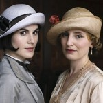 On a vu… Downton Abbey reprendre du poil de la bête