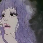 Les grands studios d'animation japonais: Mushi Production