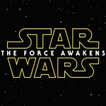 Le trailer de Star Wars: The Force Awakens sera en ligne vendredi