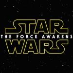 Le trailer de Star Wars VII, c'est pour vendredi (aux USA)