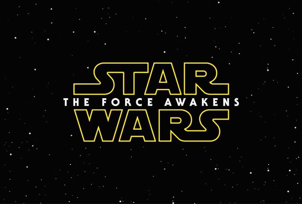 force-awakens-big