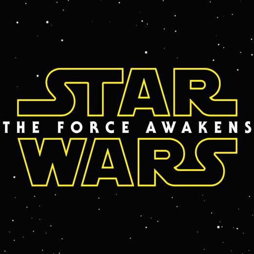 Le trailer de Star Wars: The Force Awakens sera en ligne vendredi