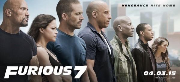 furious-7-poster-600x275