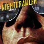 Jake Gyllenhaal, seul dans la nuit (critique de Night Call)