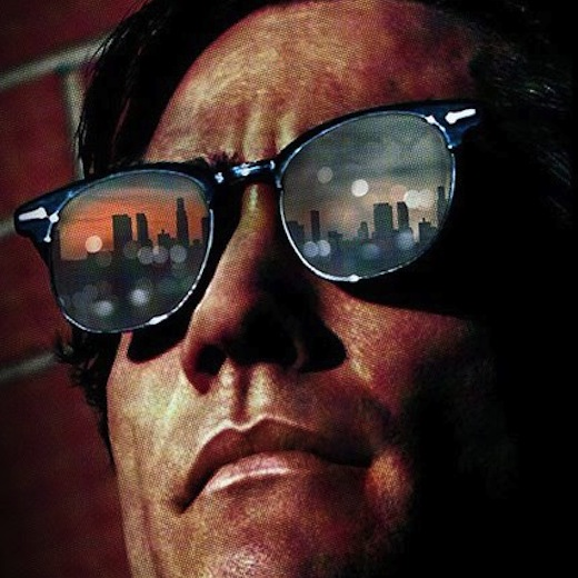 Box-Office US : Jake Gyllenhaal, la win à Halloween
