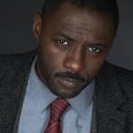 Luther: une nouvelle saison et un remake US