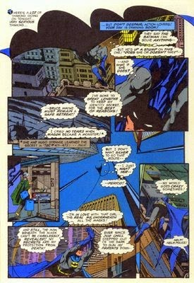 marshall_rogers_and_steve_englehart__batman__the_laughing_fish__page__005
