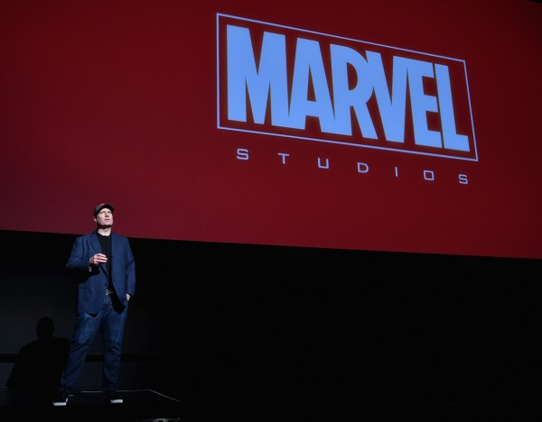 Arnold T. Blumberg : «Marvel et DC, c'est Apple et Microsoft»
