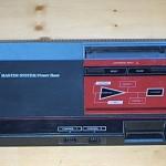 La troisième génération de consoles (par le père Mickybad)