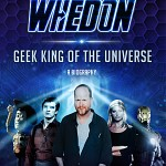 De quoi en apprendre beaucoup sur Joss Whedon par Amandine Srs