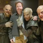 Ce que j'ai appris sur Joss Whedon: premières expériences et script doctoring par Amandine Srs