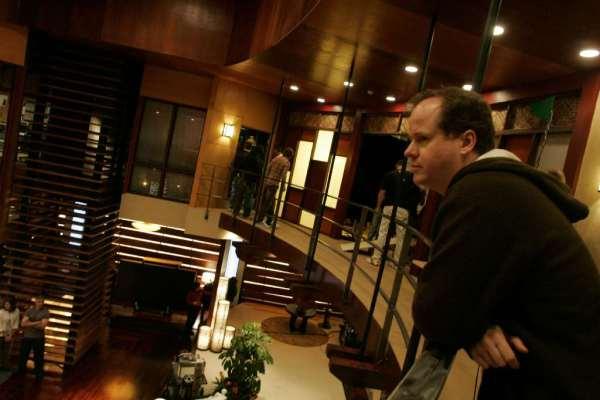 Ce que j'ai appris sur Joss Whedon: les projets qui n'ont jamais vu le jour par Amandine Srs