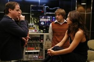 Eliza Dusku refusa le spin-off de Faith (qui n'était qu'un projet) mais continua à apparaître dans des projets de Whedon jusqu'à prendre le rôle principal de Dollhouse qu'elle co-produisit.