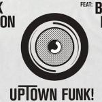 Nouveau single détonnant et funky pour Mark Ronson