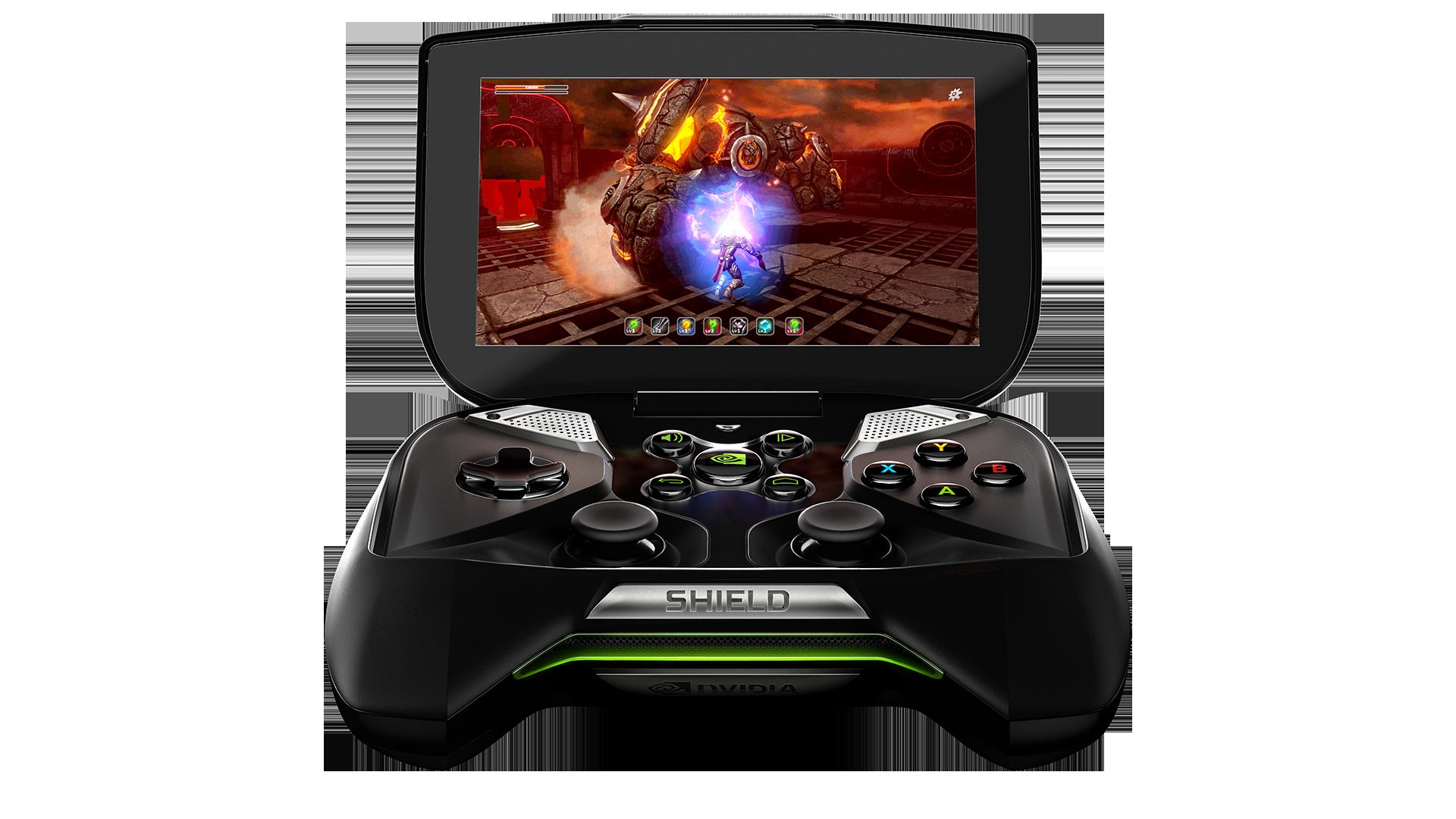 Nvidia lance son «Netflix» du jeu vidéo (par B1K)