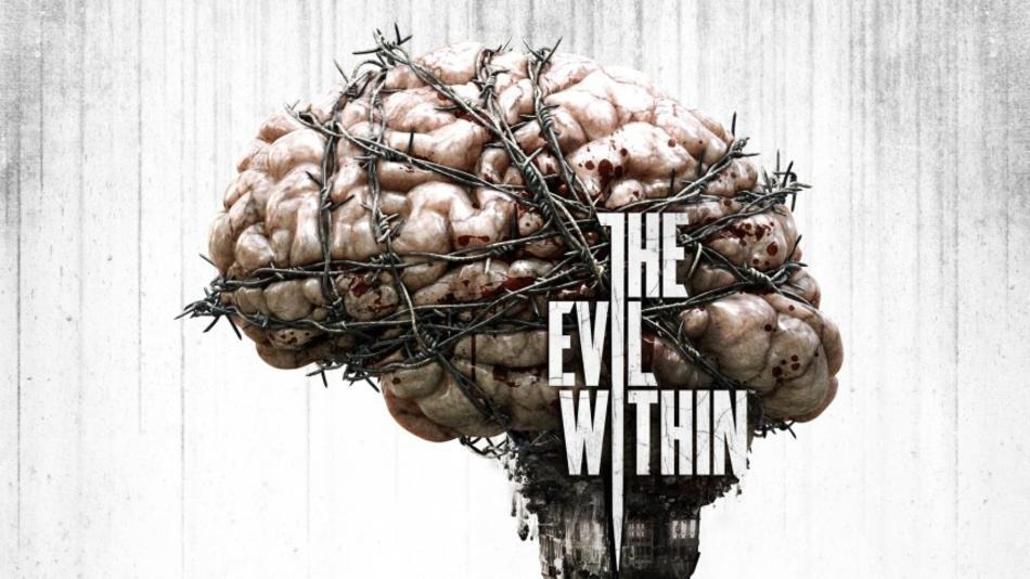 Critique The Evil Within (par Mickybad)