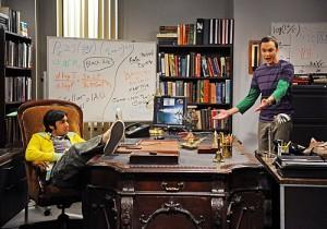 raj office