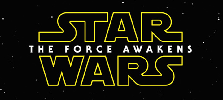Star Wars: The Force Awakens, le trailer
