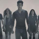 Interview de Jeff Davis (Teen Wolf) : «Une des choses qu'on adore faire dans Teen Wolf, c'est faire peur.