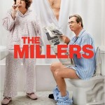 On a vu… l'âge de pierre des sitcoms avec The Millers