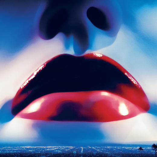 Le prochain Nicolas Winding Refn est un film d'horreur