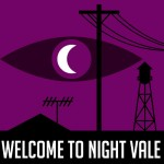 Edito : Hannibal et Welcome to Night Vale, concepts queer ?