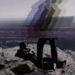 Westworld a le feu vert d'HBO et un premier teaser sur Vine
