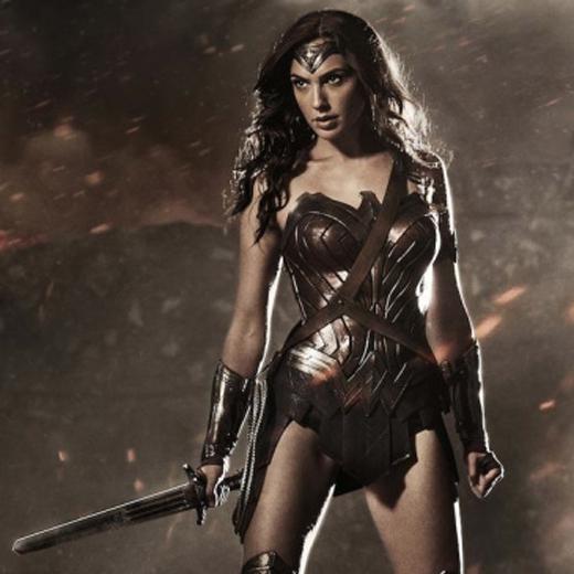 Michelle MacLaren, une des réal' de Breaking Bad et Game of Thrones pour Wonder Woman?