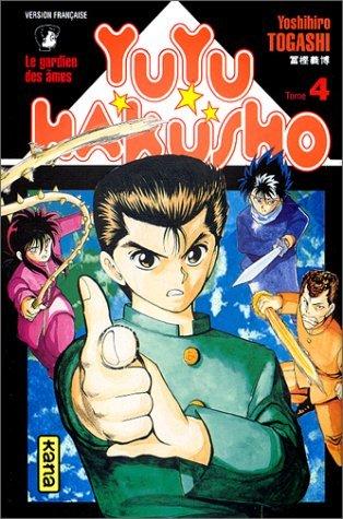 yuyu-hakusho-tome-4-6612