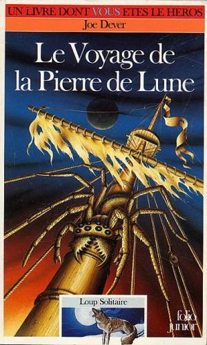 21_voyage_pierre_lune