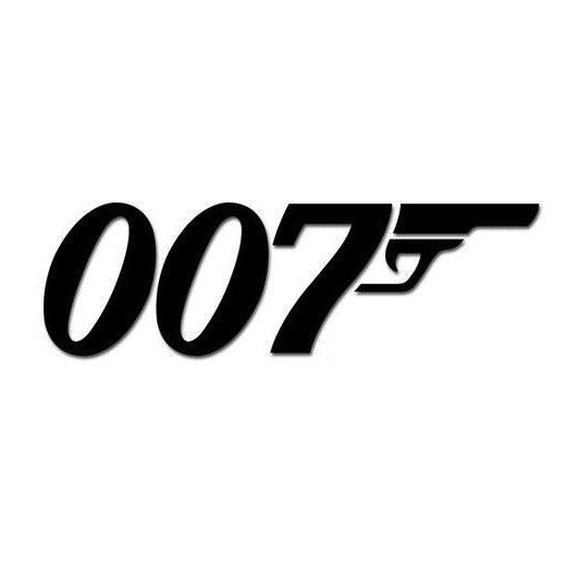 James Bond 24 a un casting et un titre : Spectre
