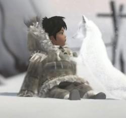 Never Alone : chaud et froid sur la banquise