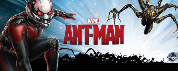 Ant-Agonist-Big