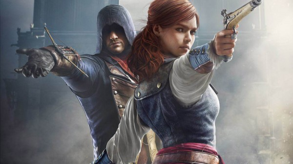 Assassins-Creed-Unity-Credit-alphacoders