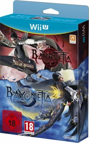 Bayonetta2SpecialEdition