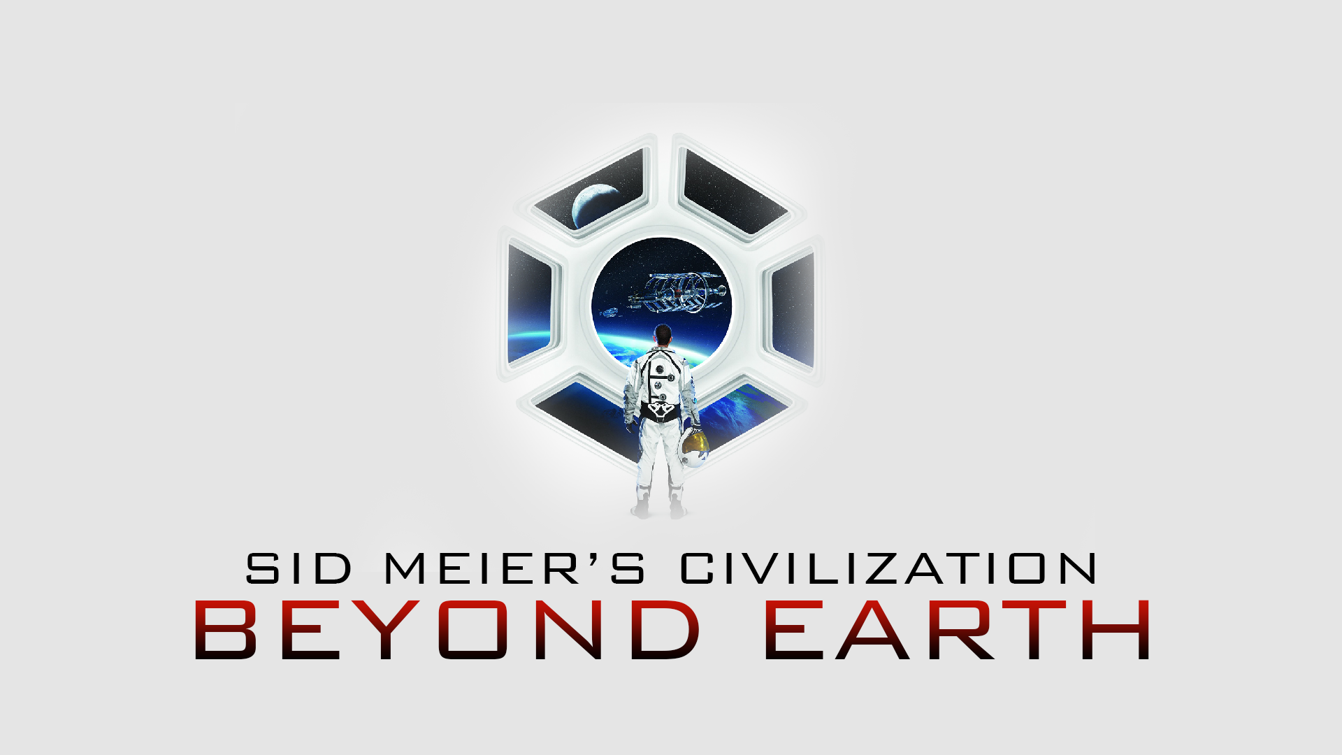 Sid Meier's Civilization Beyond Earth: Terra Incognita